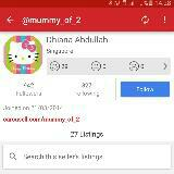 dhiana_2