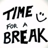 break.time