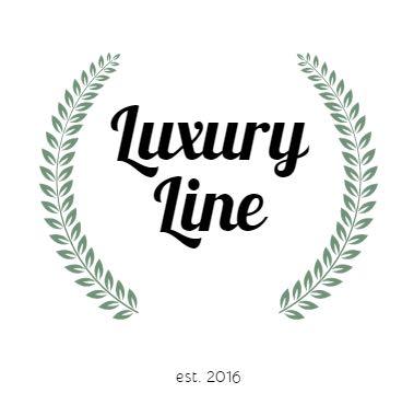 luxuryline