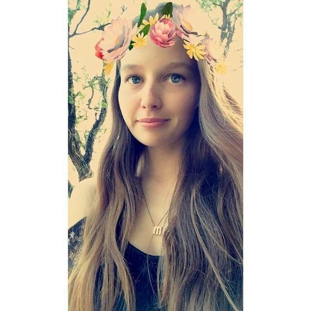 maryelisabeth