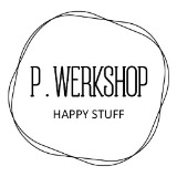 pwerkshop