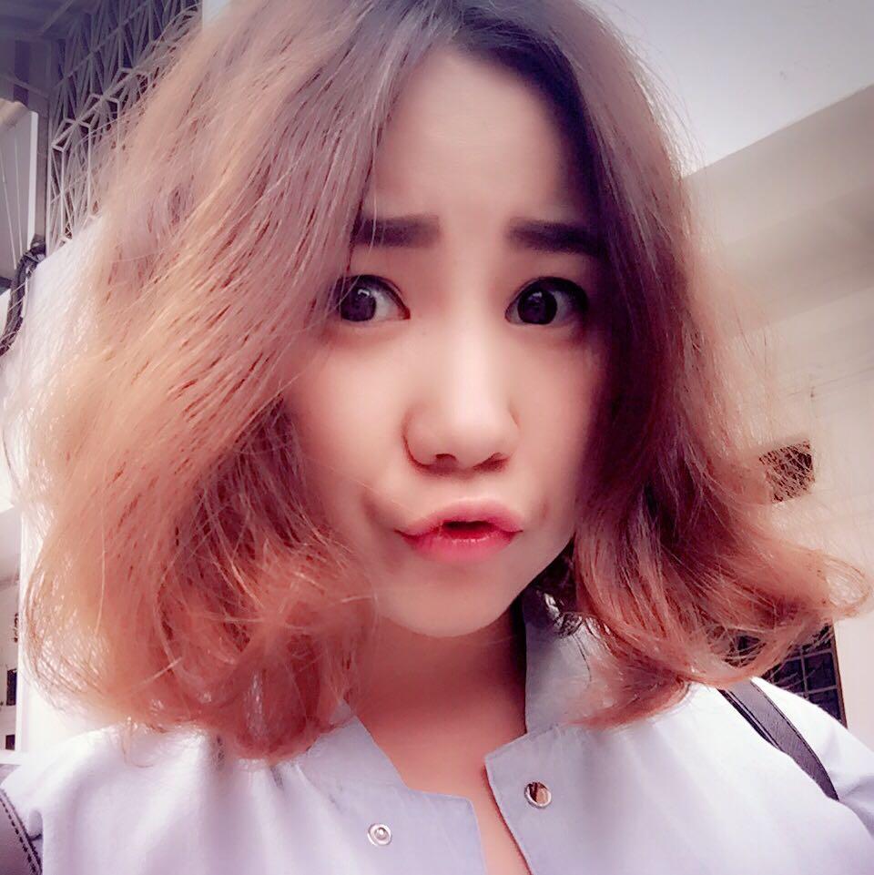 wanghui813