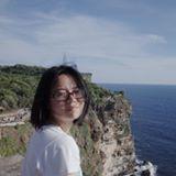 annie_chen123