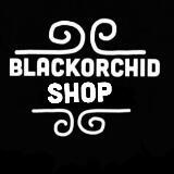 blackorchidshop_
