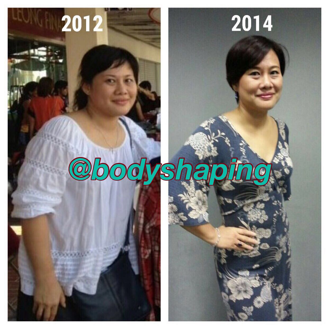 bodyshaping