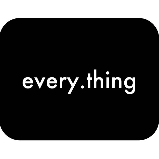 every.thing