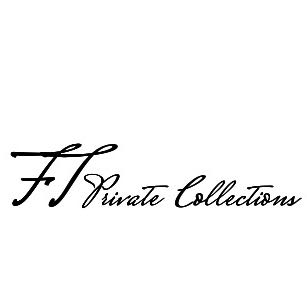 ftprivatecollections