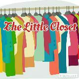 the_little_closet
