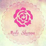 mode.shoppu