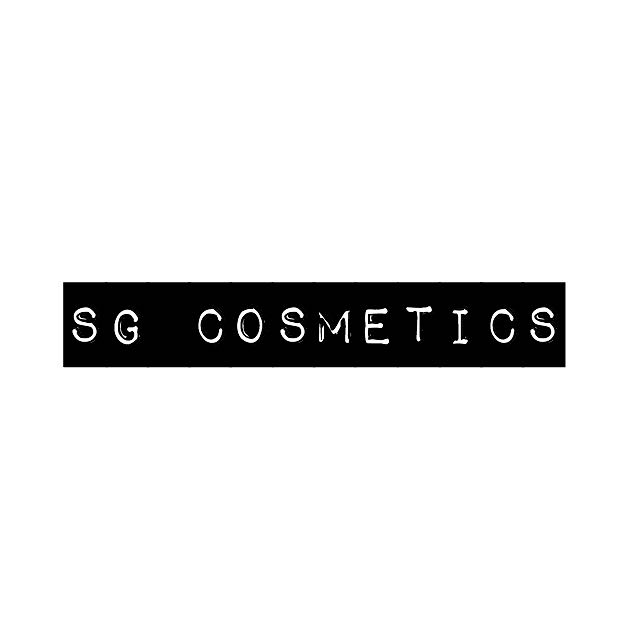 thesgcosmetics