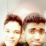 alif_hanz
