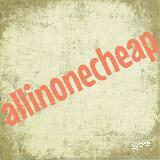 allinonecheap