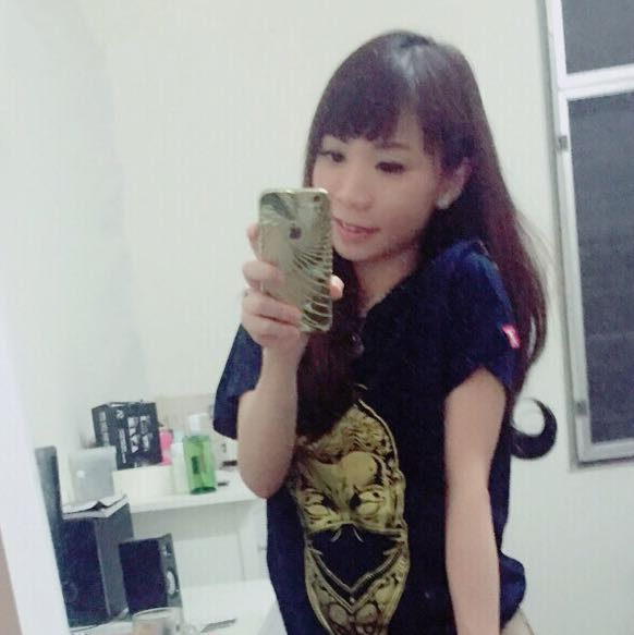 babygirl90