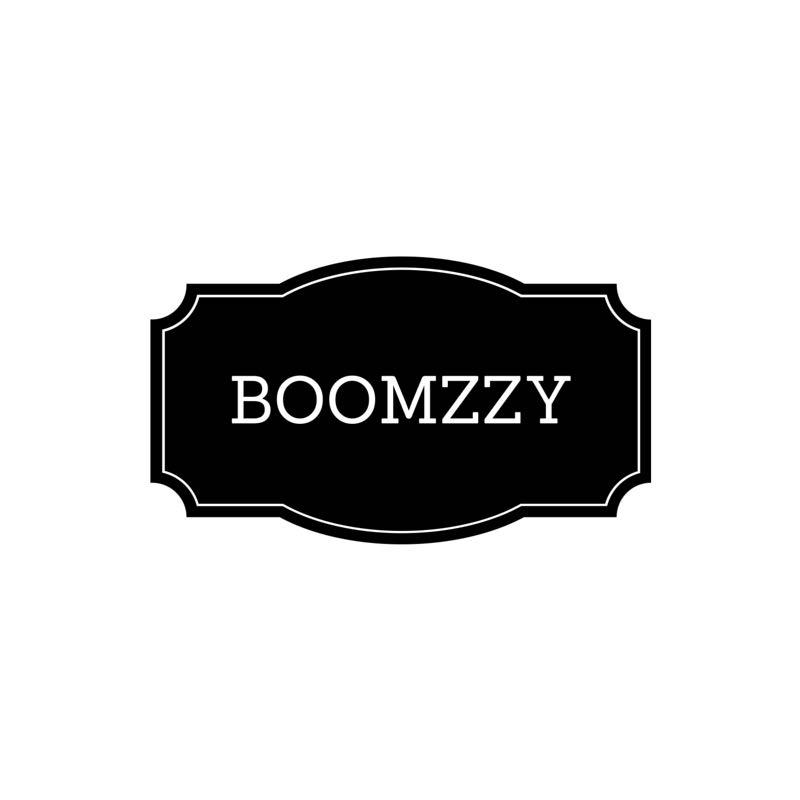 boomzzy