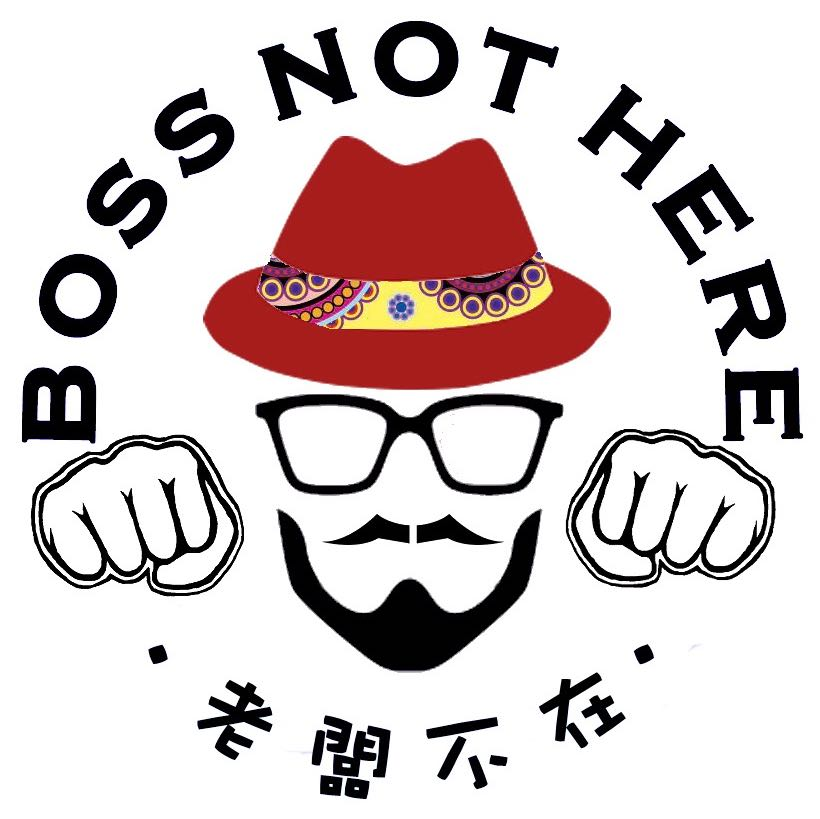 bossnothere