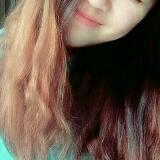 lovely_child
