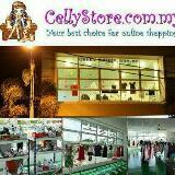 cellystore