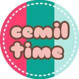 cemil_time
