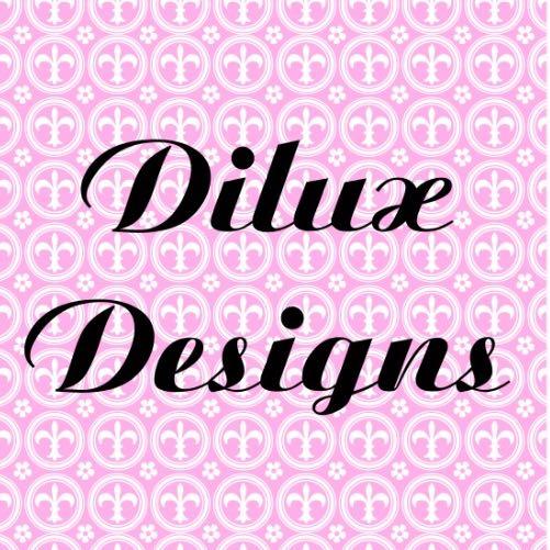 diluxdesigns