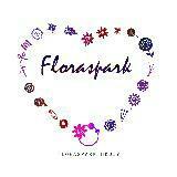 floraspark.hkdiy