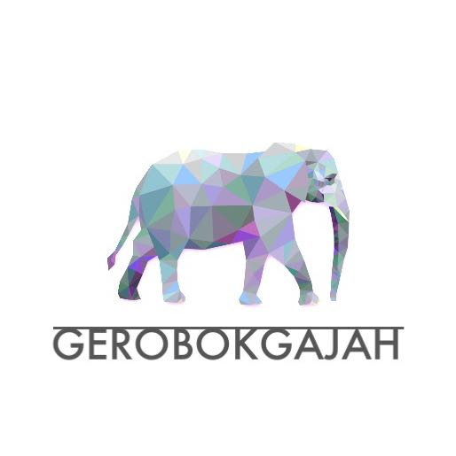 gerobokgajah