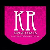 kimi_resources22