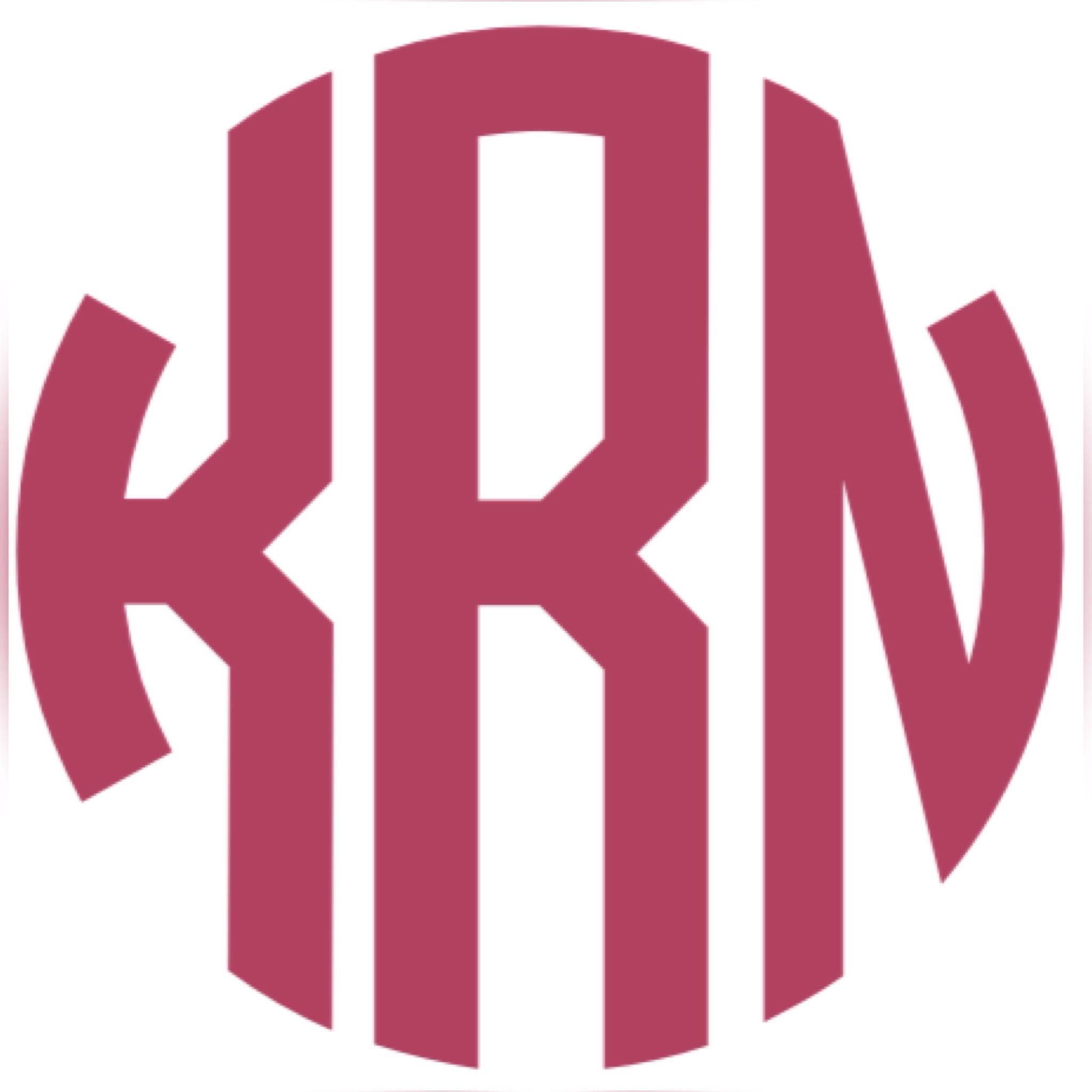 _krn.store_