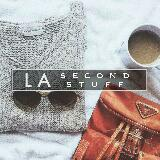 la_secondstuff