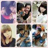 love_781218