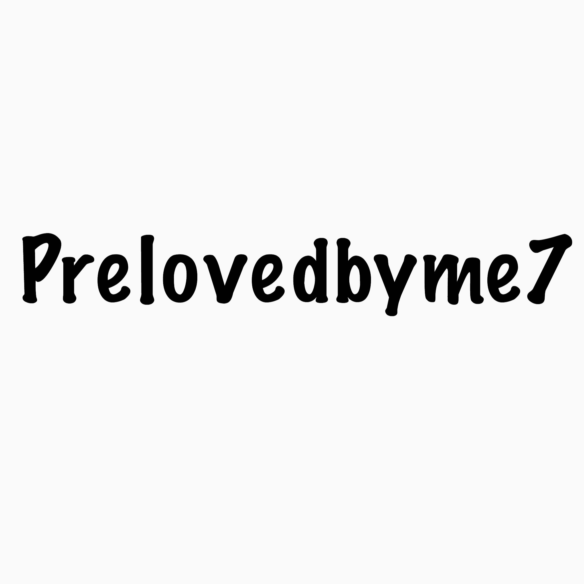 prelovedbyme7