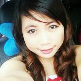 shenlie