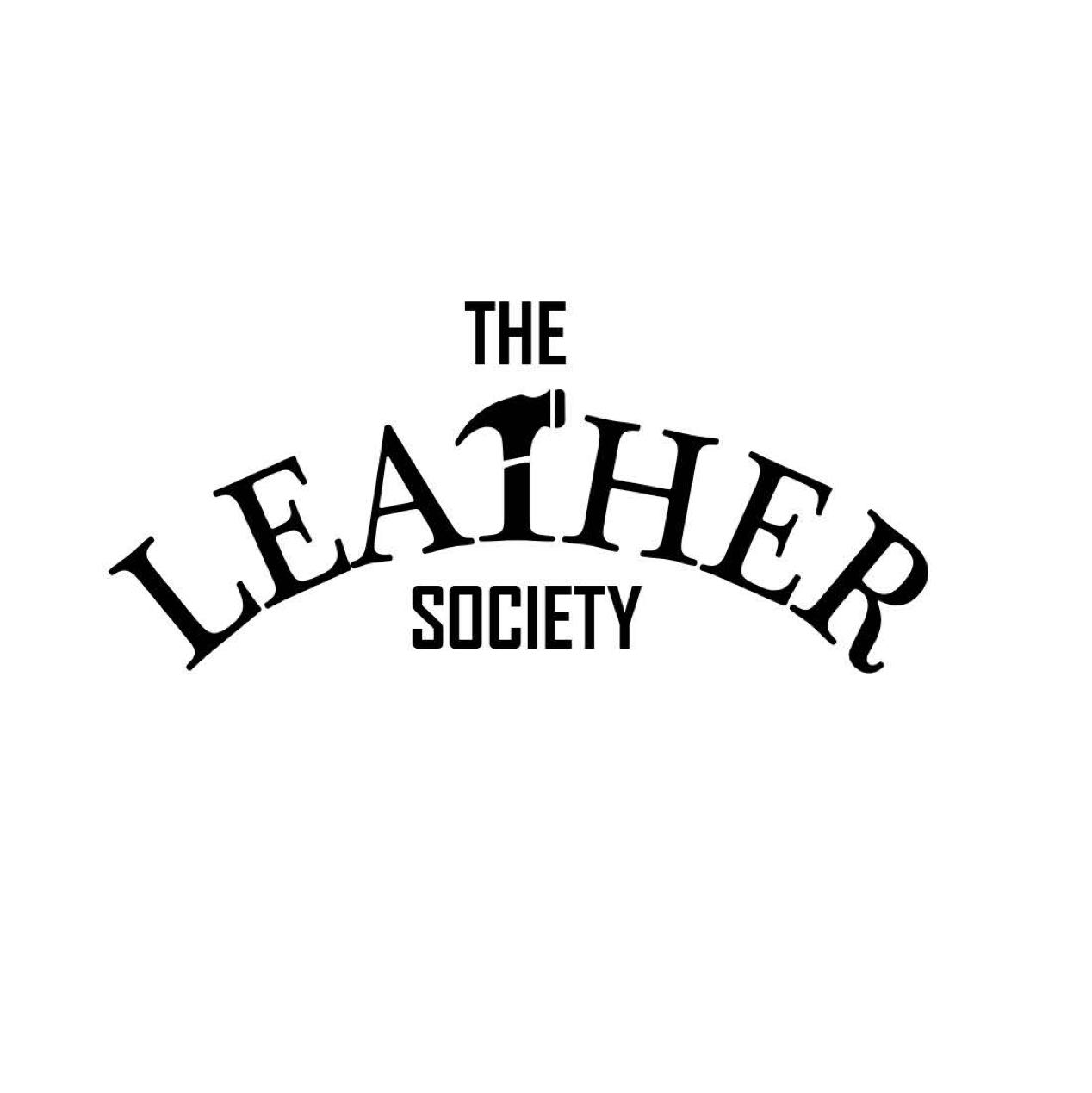theleathersociety