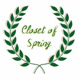 closetofspring