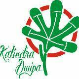 kalindradwipa