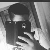 patrick_ibby