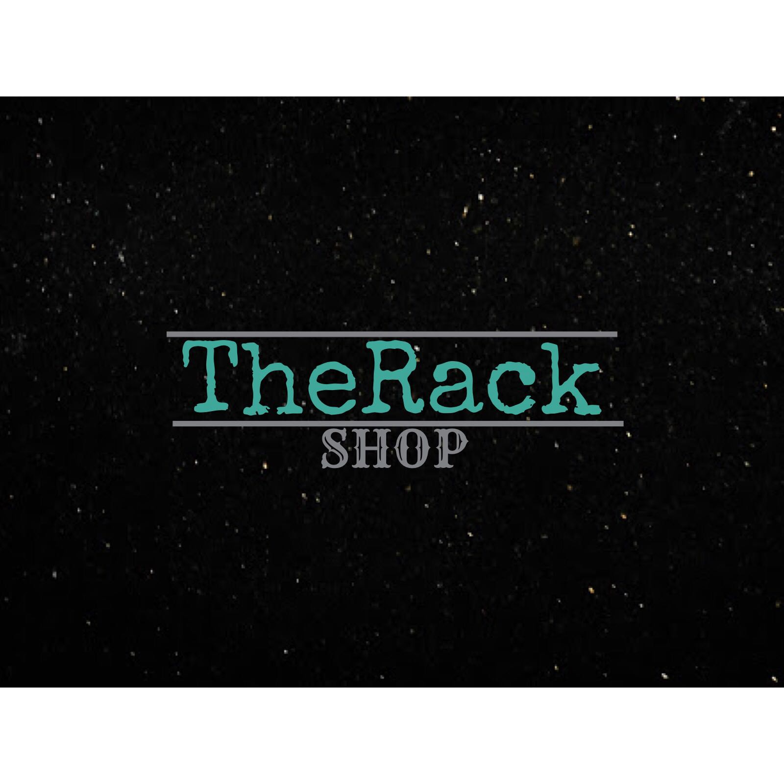 therack_shop