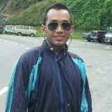 ramadhan_e-market