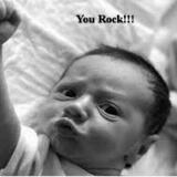 rockchild