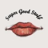 sugargoodstuff