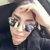 wong_lai