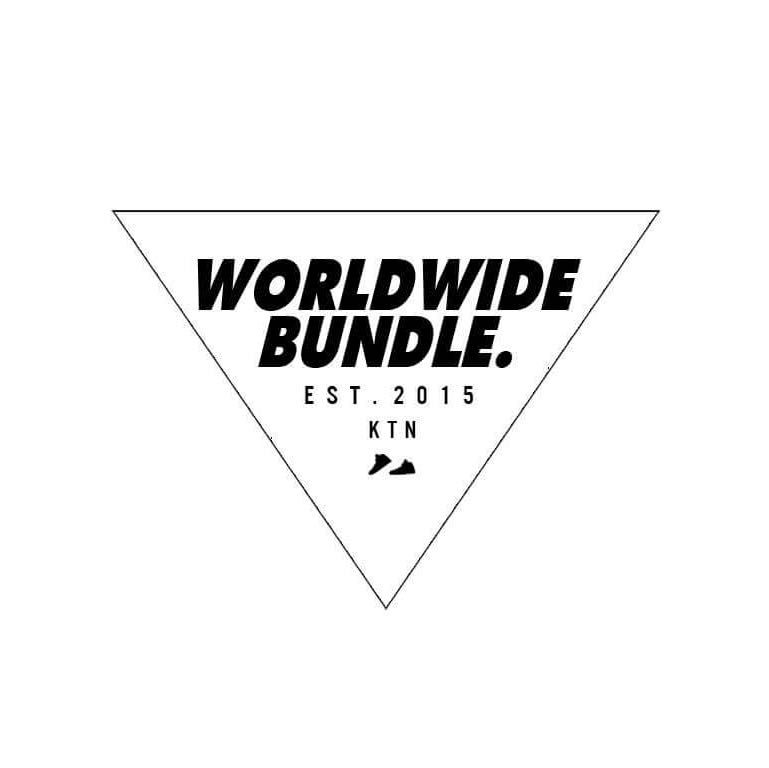 worldwidebundle