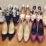 shoeholic_carman