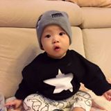 david_tsang