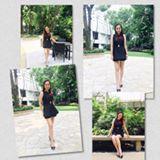 eda_tang