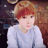 gigi3849_