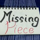 missing_piece