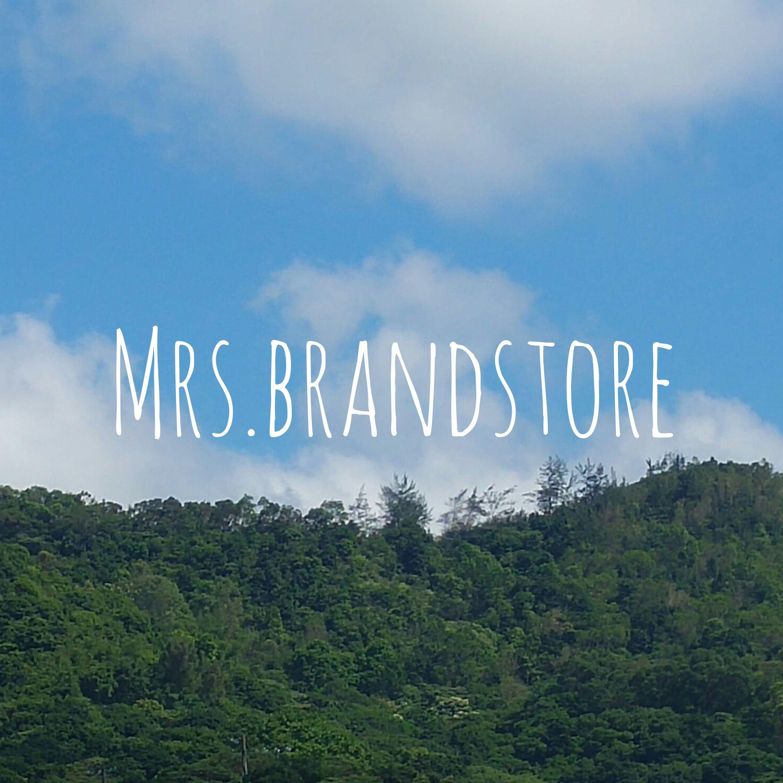 mrs.brandstore