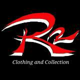 r2_clothing_and_co