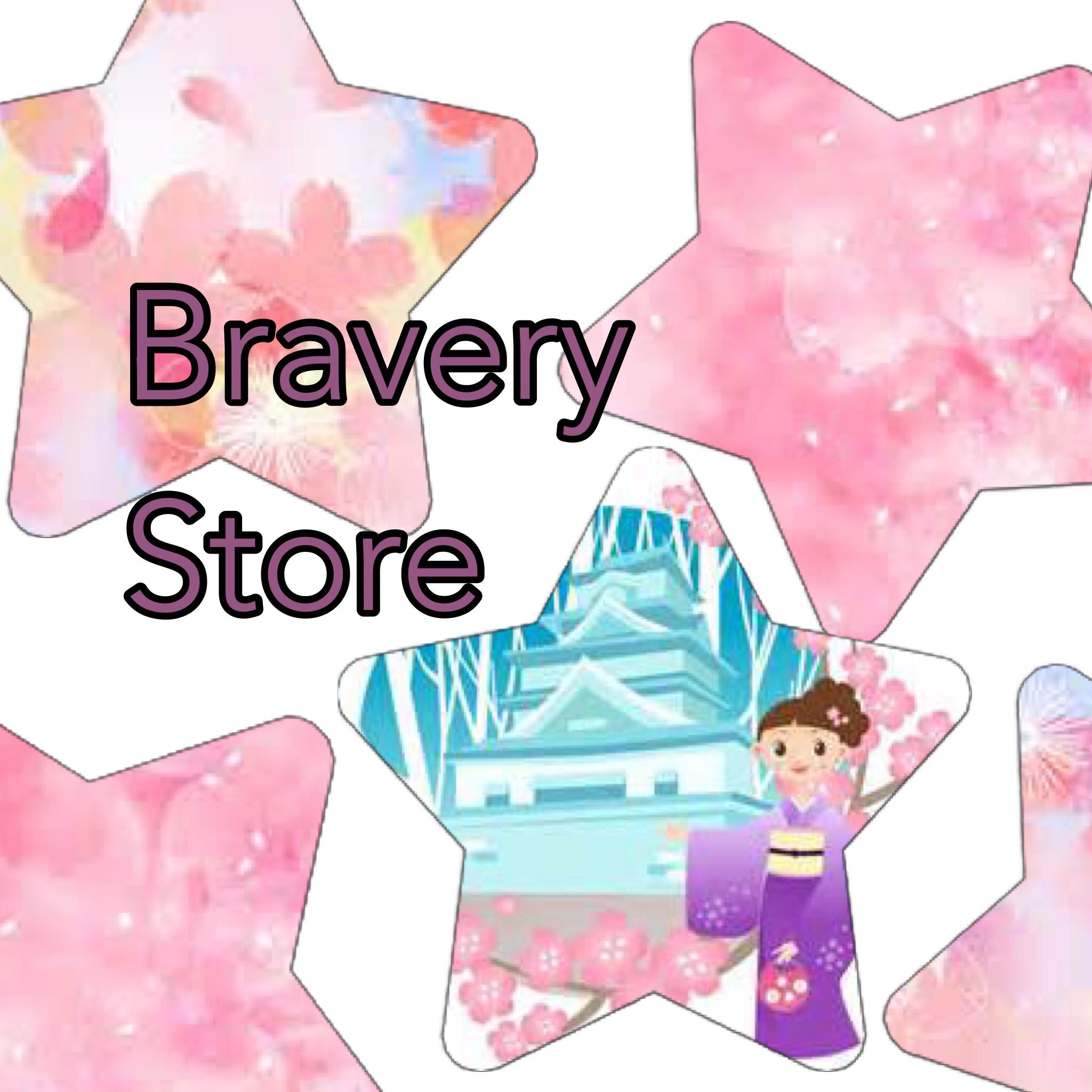 bravery_store