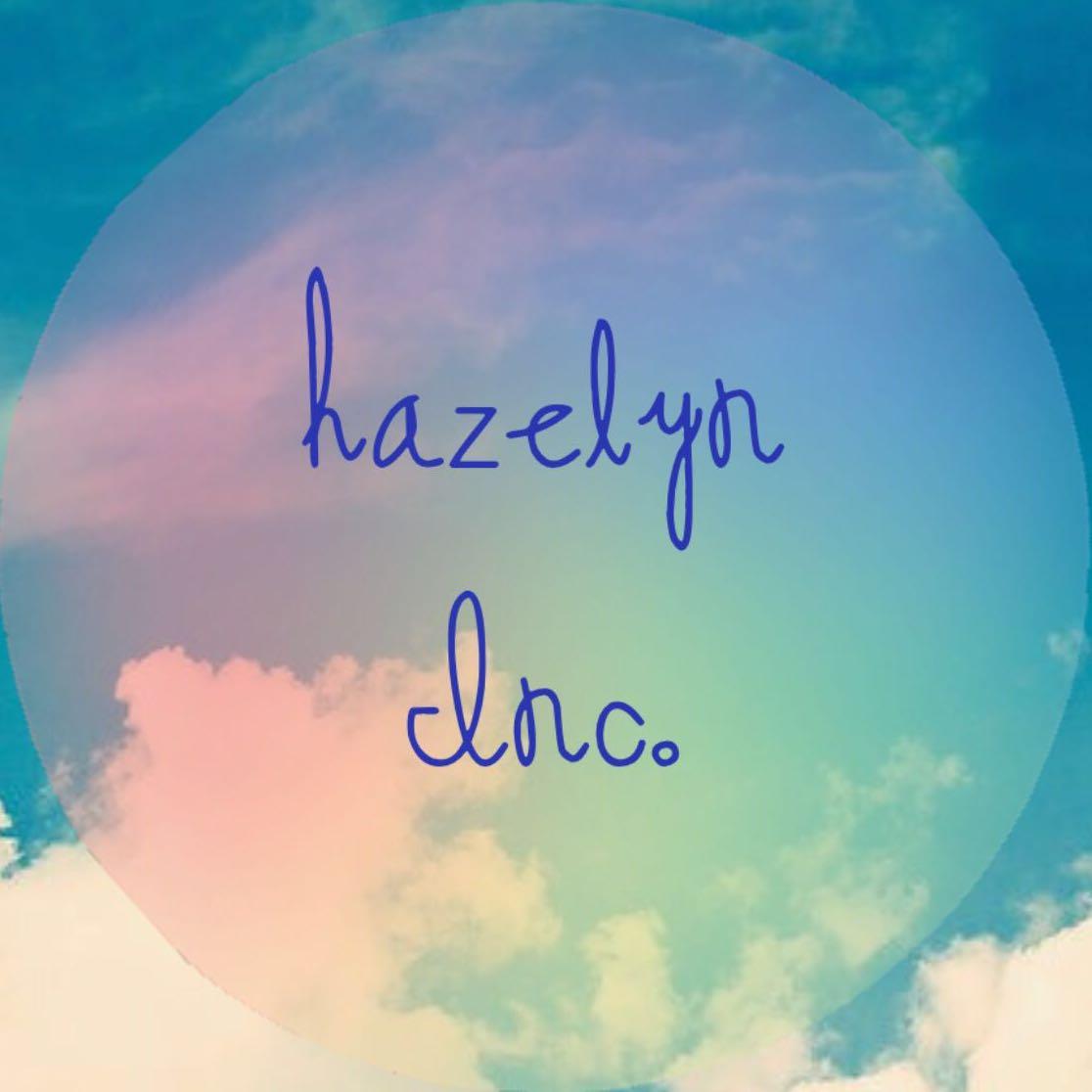 hazelyn.inc